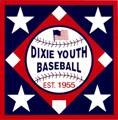 Dixie Youth Baseball